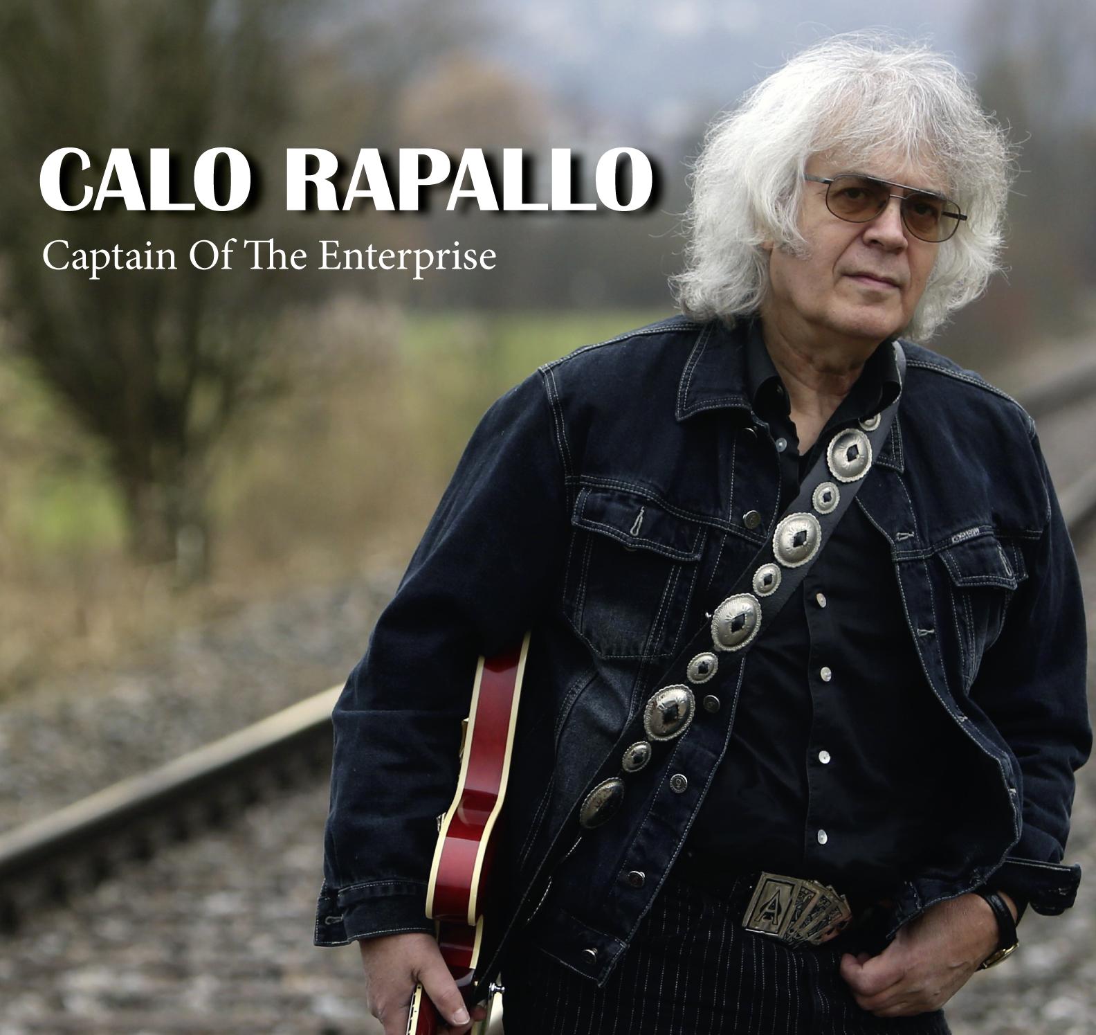 Calo Rapallo